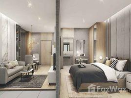 1 Bedroom Condo for sale in Samrong Nuea, Samut Prakan Nue Noble Srinakarin - Lasalle