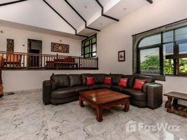3 Bedrooms Villa for sale in Hin Lek Fai, Hua Hin The Address Hua Hin