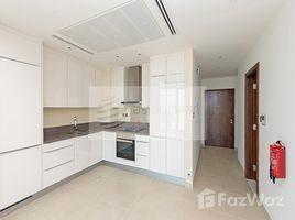 1 Bedroom Apartment for sale in Marina Gate, Dubai Marina Gate 2
