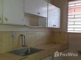 Panama Curundu TRANSISTMICA, Panamá, Panamá 2 卧室 屋 租