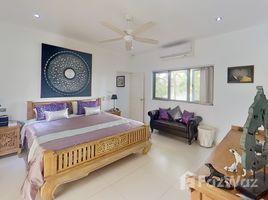 2 Bedrooms Villa for sale in Hin Lek Fai, Hua Hin Wijitra Village
