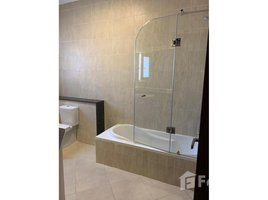 Al Jizah Furnished Townhouse For Rent At Grand Heights .... 3 卧室 联排别墅 租