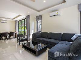5 Bedrooms House for rent in Choeng Thale, Phuket Laguna Park