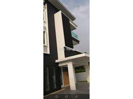 4 Bedrooms House for sale in Plentong, Johor Permas Jaya