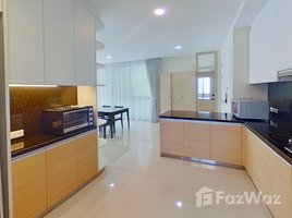 2 Bedrooms Condo for rent in Khlong Tan Nuea, Bangkok Greenery Place