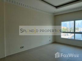 3 Bedrooms Apartment for rent in dar wasl, Dubai Block B