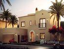 5 Bedrooms Villa for sale at in Villanova, Dubai - U434641