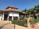 2 Bedrooms House for sale at in Nong Kae, Prachuap Khiri Khan - U264155