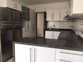 Квартира, 3 спальни на продажу в Lima District, Лима CALLE MURCIA