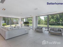 4 Bedrooms Property for sale in , Abu Dhabi Water Villas
