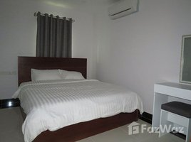 Studio Apartment for rent in Stueng Mean Chey, Phnom Penh Other-KH-24636