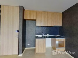 1 Bedroom Condo for sale in Chomphon, Bangkok The Issara Ladprao