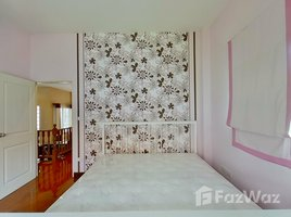 3 Bedrooms House for sale in San Phranet, Chiang Mai Moo Baan Phimuk 4