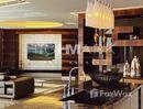 2 спальни Квартира for sale at in , Дубай - U739120