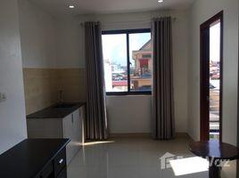 Studio Apartment for rent in Boeng Kak Ti Pir, Phnom Penh Other-KH-86369