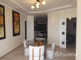 3 Habitaciones Apartamento en alquiler en Manglaralto, Santa Elena On The Coast Apartment: A Beautiful Ocean Front Apartment In Montanita
