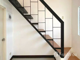 2 Bedrooms Townhouse for sale in Lipa City, Calabarzon Bria Homes Lipa