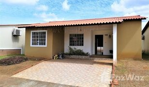 3 Bedrooms Property for sale in Puerto Caimito, Panama Oeste
