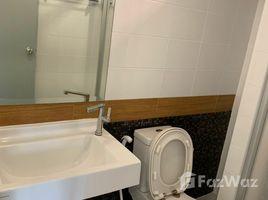 1 Bedroom Condo for rent in Bang Sue, Bangkok Rich Park 2 at Taopoon Interchange