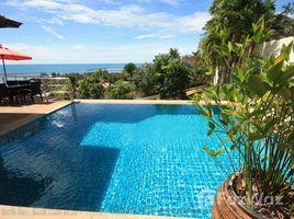 4 Bedrooms Villa for sale in Maret, Koh Samui Reef Villas