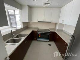 2 Bedrooms Property for sale in BLVD Crescent, Dubai BLVD Crescent