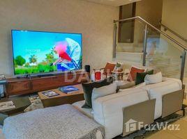 4 Bedrooms Villa for sale in Akoya Park, Dubai Silver Springs