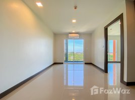 1 Bedroom Condo for sale in Nong Kae, Hua Hin My Style Hua Hin 102