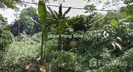 Available Units at Ulu Klang