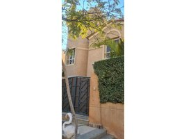 4 Bedrooms Villa for sale in South Investors Area, Cairo Grand Residence