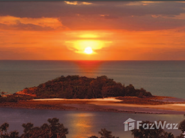N/A Property for sale in Bo Phut, Koh Samui Horizon Villas