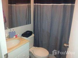 2 Schlafzimmern Immobilie zu verkaufen in La Serena, Coquimbo La Serena