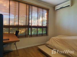 2 Bedrooms Condo for sale in Chong Nonsi, Bangkok Lumpini Place Narathiwas 24