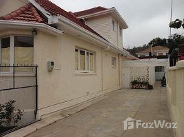 7 Bedrooms House for sale in Valparaiso, Valparaiso Vina del Mar