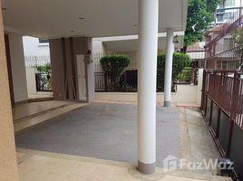3 Bedrooms House for rent in Nong Bon, Bangkok The Green Garden