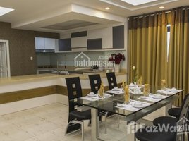 Studio House for sale in Ward 5, Ho Chi Minh City Bán khách sạn mặt tiền 206B Nguyễn Tri Phương, Q. 10, 5 lầu, cho thuê 60tr/th. Giá 21.3 tỷ