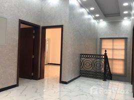 阿吉曼 Al Mwaihat 1 5 卧室 别墅 售