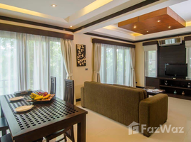 1 Bedroom Condo for rent in Maenam, Koh Samui Kirikayan Villa