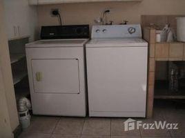 2 Habitaciones Apartamento en alquiler en , San José Apartment For Rent
