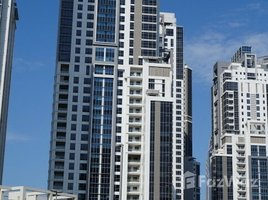 4 Bedrooms Penthouse for sale in Executive Towers, Dubai Executive Tower F