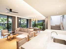 3 Bedrooms Villa for rent in Rawai, Phuket STAY Wellbeing & Lifestyle