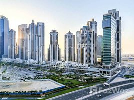 4 Bedrooms Villa for sale in Executive Towers, Dubai Executive Tower G