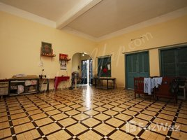 5 Bedrooms Apartment for sale in Phsar Thmei Ti Bei, Phnom Penh Other-KH-59830
