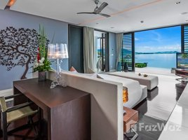 6 Bedrooms Villa for rent in Pa Khlok, Phuket Villa Ocean's 11