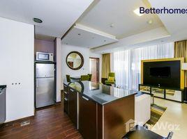 1 Bedroom Apartment for sale in , Dubai The Matrix
