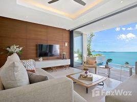 2 Bedrooms Villa for rent in Bo Phut, Koh Samui Sukkho Samui Estates