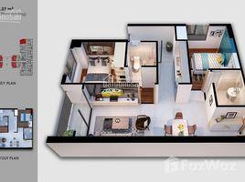 2 Bedrooms Apartment for sale in Tam Binh, Ho Chi Minh City Sài Gòn Avenue