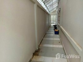 4 Bedrooms House for sale in Nirouth, Phnom Penh Other-KH-74993