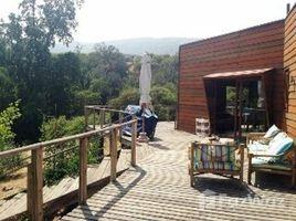 2 Habitaciones Casa en venta en Quillota, Valparaíso Hijuelas, Valparaiso, Address available on request