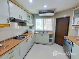 3 Bedrooms Condo for rent in Khlong Toei, Bangkok GM Tower