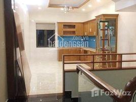 Studio House for sale in Thanh To, Hai Phong Bán nhà lô 3E Lê Hồng Phong, Ngô Quyền, Hải Phòng